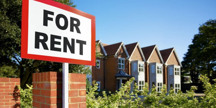 Mortgage changes to impact