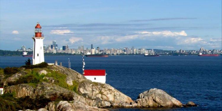 Alterna Films Vancouver