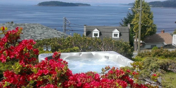 British Columbia Vacation Rentals