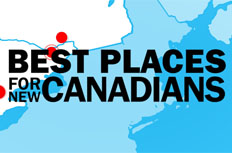 brand new Canadians_thumbnail