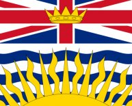 British Columbia for Kids