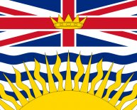 Cool Facts About British Columbia