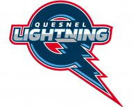 Quesnel Ringette British Columbia