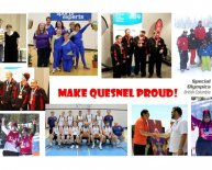 Quesnel Youth Soccer Canada